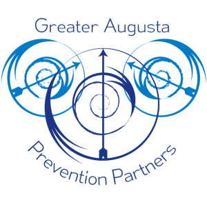 greater augusta prevention partners.cdr