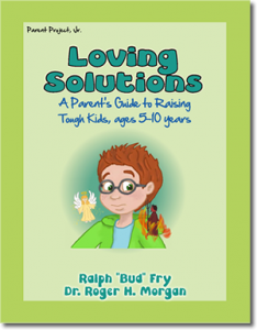 loving-solutions-book-cover