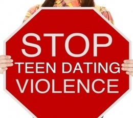 stop-dating-violence
